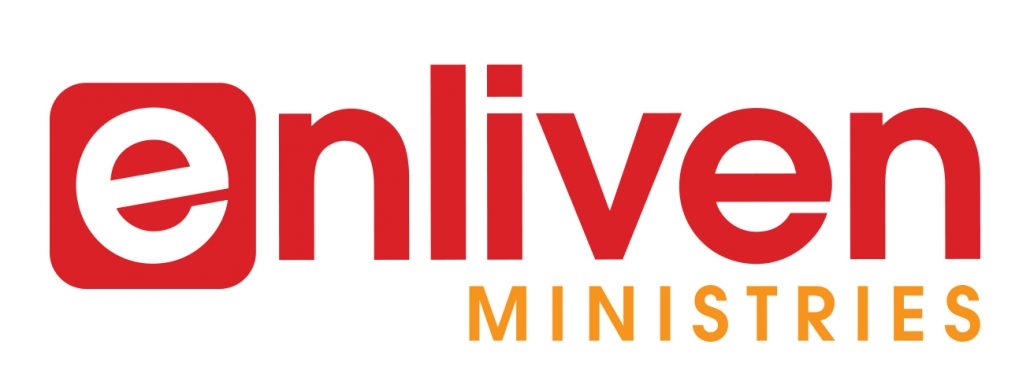 Enliven Ministries