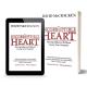 An Incorruptible Heart