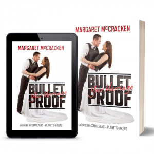 Bulletproof Your Marriage