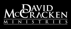 David McCracken Ministries