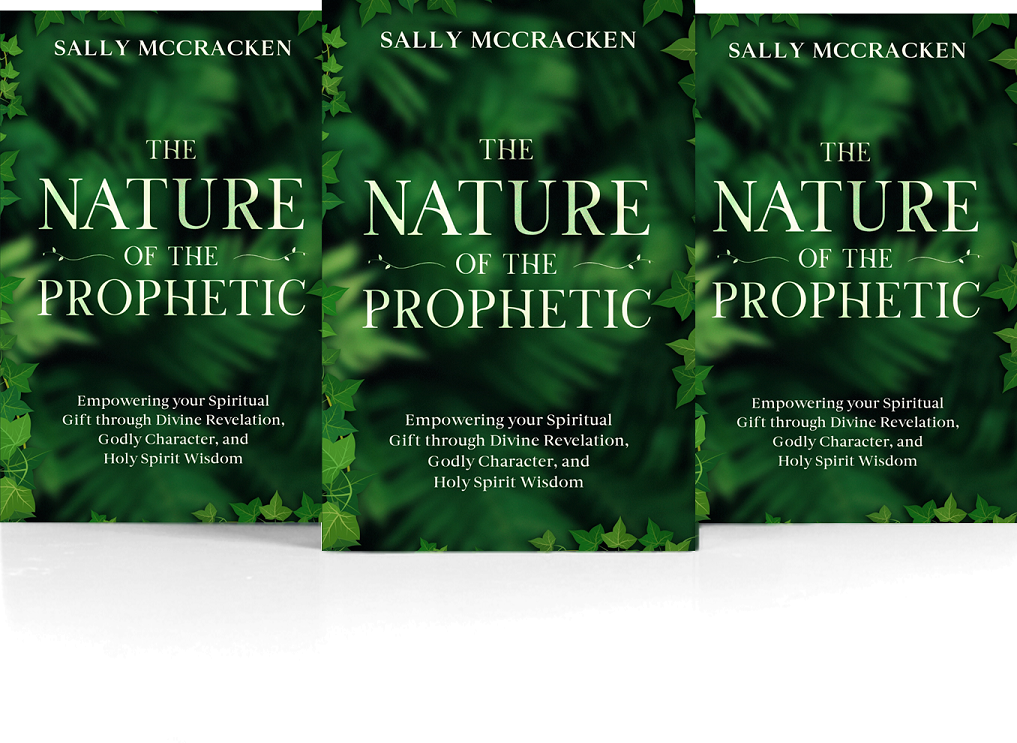 The Nature of the Prophetic